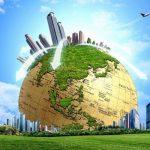 STJ entende que incide o IPI na importação e na revenda de produtos de procedência estrangeira