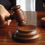 Sociedades Comerciais não podem descontar créditos de PIS/Cofins de insumos que não estejam expressamente previstos na lei – TRF3