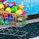 STF profere decisão beneficiando o comércio eletrônico – Suspenso o Protocolo 21 com efeitos retroativos