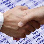 Não cabe IRRF sobre juros pagos em precatórios – TJSP