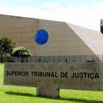 STJ decide sobre a não incidência de contribuição previdenciária sobre auxílio doença, aviso prévio e terço de férias