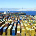 Crédito de ICMS decorrente de exportações. Transferência a terceiros sem restrições – Entendimento do STJ