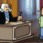 Não é possível discutir o valor de ITCMD no processo de arrolamento, devendo o juiz homologar a partilha