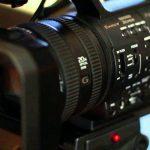 Não incide ISS sobre a atividade de produção, gravação e distribuição de filmes