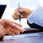 O seguro-garantia será admitido nas execuções fiscais e parcelamentos federais