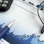 SP adota medidas para diminuir o impacto dos créditos acumulados de ICMS em virtude da alíquota de 4,0% nas operações interestaduais com importados