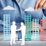 Ganho de Capital – o ITBI e os gastos com escritura integram o valor do imóvel para fins de isenção de IR – Solução de Consulta da Receita