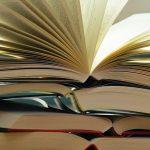 Publicada Lei do REFIS para débitos vencidos até 31/12/2013 – Principais regras