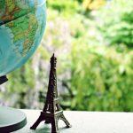 O IPI não incide na revenda de produtos vindos do exterior – STJ