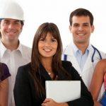 LC 147/2014 permite adoção do SIMPLES para atividades de advocacia, medicina, engenharia, consultoria, e mais de 40 atividades.