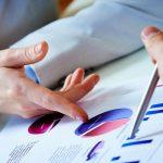 Planejamento tributário para gerar créditos de PIS e COFINS