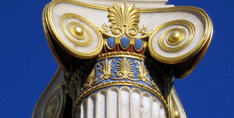 greek-column
