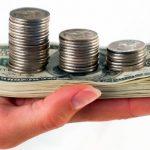 CARF: royalties não integram o valor aduaneiro em algumas hipóteses