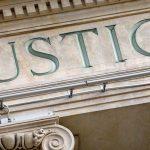 Conceito de insumos para fins de crédito de PIS/Cofins – Como será definida a questão pelo STJ