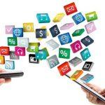 Vantagens de importar software produzido em larga escala via download