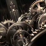 CARF – IRRF não compõe a base de cálculo da CIDE que incide somente sobre a remuneração pactuada
