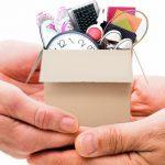 Imunidade – ICMS nas compras de bens e insumos por entidade filantrópica – STF reconhece repercussão geral