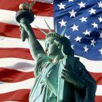 EUA fornecerá informações à Receita do Brasil sobre bens e direitos de brasileiros naquele país