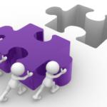STJ e TIT divergem quanto à inclusão das bonificações na base do ICMS