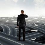STF – Não há incidência de ICMS na transferência interestadual de mercadoria, mesmo que ocorra transformação