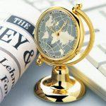 Justiça Federal concede liminar para afastar o ICMS da base do PIS/Cofins sob a égide da nova lei (Lei nº 12.973/2014)