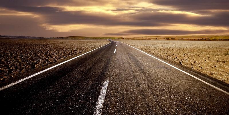 Road-Wallpaper-4