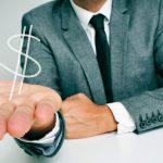 Empréstimo entre Sociedades e Sócios – Cuidados e Tributação
