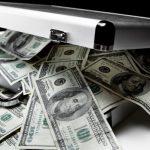 CARF – contribuinte pode deduzir despesa com pagamento de tributos de terceiro se for condição de negócio