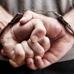 Sócios administradores são condenados por apropriação indébita previdenciária pelo TRF3