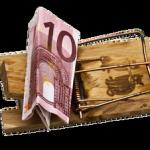 CARF: Incide IRPF na distribuição de lucros de empresa que adota lucro presumido e regime de caixa e faz escrituração pelo regime de competência