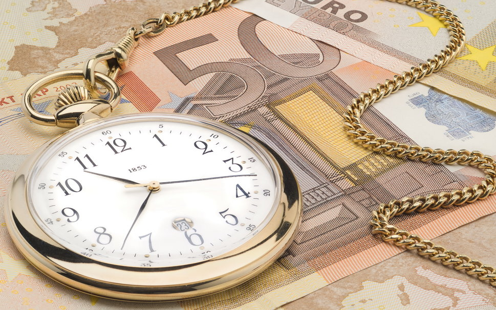 485459__time-is-money_p