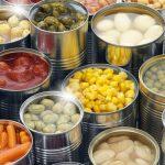 Aumento do ICMS/ST para produtos alimentícios no ano de 2015 é inconstitucional