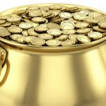 Planejamento – Não há ganho de capital na incorporação de ações, natureza de permuta – CARF –  CSRF