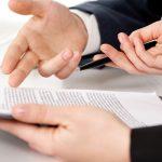 Precauções para assegurar a dedutibilidade dos juros decorrentes de contrato de mútuo