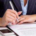 Justiça Federal concede liminar para afastar multas do Siscoserv