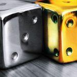 Bonificações são dedutíveis da base do IRPJ e CSLL  – Solução de consulta Cosit 212
