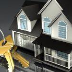 É seguro adquirir imóvel quando o vendedor apresenta CPEN decorrente de processo administrativo pendente de julgamento?