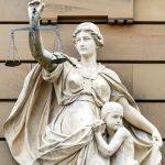 TJSP não admite compensação de precatório vencido com débito de ICMS