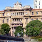 TJSP anula auto de infração que glosou créditos de ICMS decorrentes de produtos intermediários