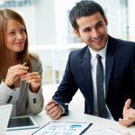 Sociedade por conta de participação – Tributação e utilização em contratos de parceria