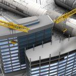 Breves considerações sobre o RET – Regime Especial de Tributação das Incorporações Imobiliárias
