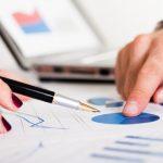 Exemplos simples e eficazes para reduzir carga tributária com a criação de nova empresa