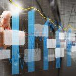 O ICMS decorrente de lançamento fiscal pode ser deduzido do lucro real se não recuperável – Solução de Cosit