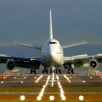 PIS e Cofins sobre receitas de exportação mantidas no exterior é questionável
