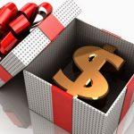 A revogação da isenção de dividendos repassados diretamente a cotistas de fundos é discutível