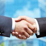 Os acordos internacionais para evitar dupla tributação da renda abrangem a CSLL – Lei 13.202/ 2015