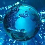 Suspensa a cobrança de ICMS sobre software adquirido por download