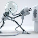 Demanda contratada. Empresas podem pedir a restituição do ICMS sobre a demanda de potência não utilizada