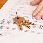 Venda de estabelecimento enseja transferência de crédito de ICMS sendo desnecessária a emissão de documento fiscal – TIT