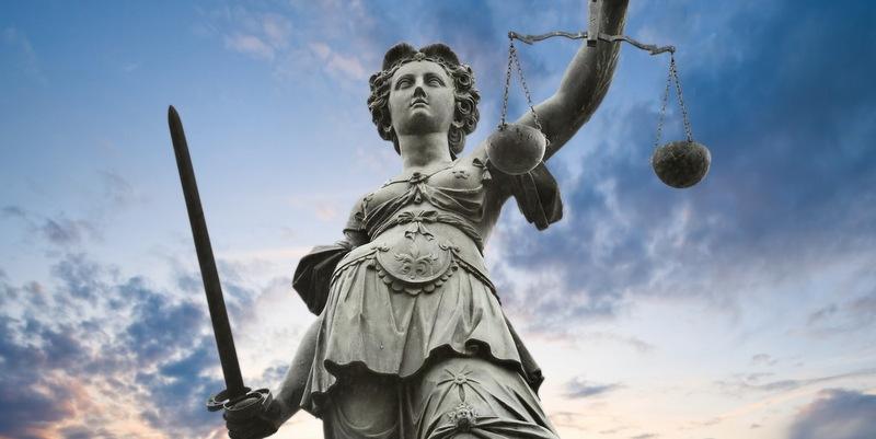 justiça-001
